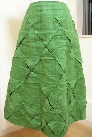 origamiskirt1.JPG