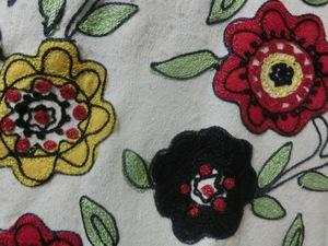 patchworkfloweronep4.JPG