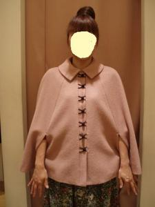 pinkponchoDM1.JPG