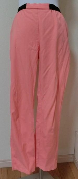 pinksummerleggings1.JPG