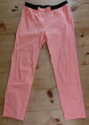 pinksummerleggings2.JPG