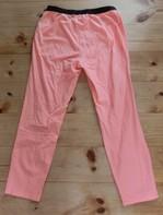 pinksummerleggings3.JPG