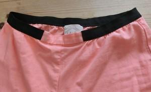 pinksummerleggings4.JPG