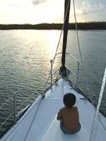pix(sailing109).jpg