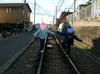 shichirigahamasenro1.jpg