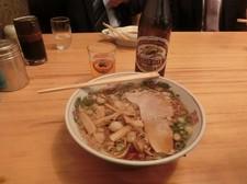 shimanami171020_2.JPG