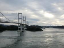 shimanami171020_7.JPG