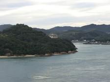 shimanami171020_8.JPG