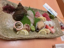 shimanami171020_9.JPG