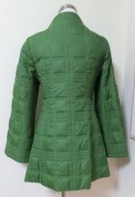 stitchgrnakawatacoat3.JPG