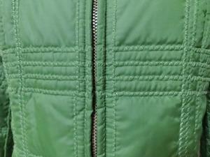 stitchgrnakawatacoat4.JPG