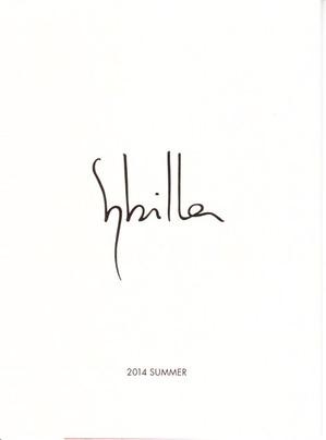 sybilla2014summer1405_1.jpg