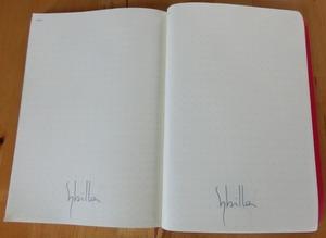 sybilla2015schedule6.JPG