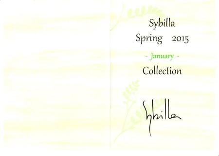 sybilladm201401_3.jpg
