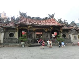 taiwan20150613_14.JPG