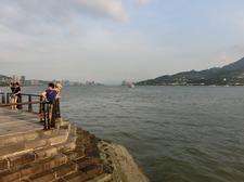 taiwan20150613_15.JPG
