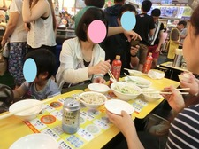 taiwan20150613_18.JPG