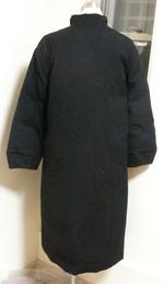 thickkuroliningredlongcoat2.JPG