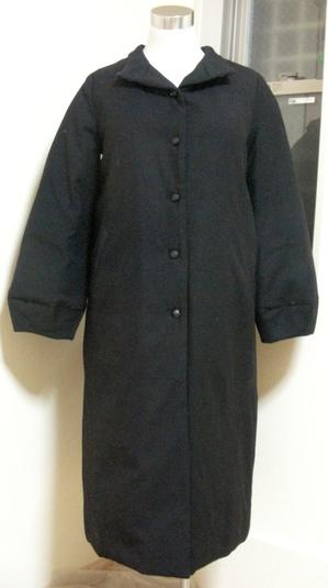 thickkuroliningredlongcoat3.JPG