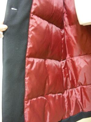 thickkuroliningredlongcoat4.JPG