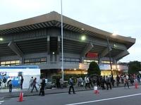 tokyo141023_10.JPG