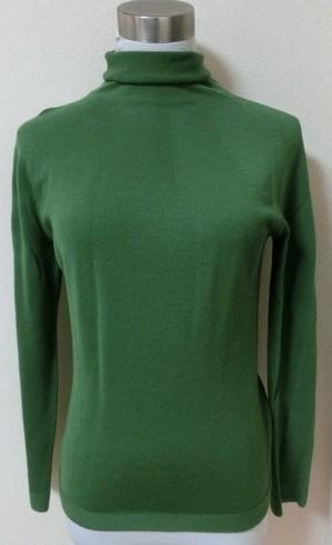 truegrkuruttoturtlenecksweater1.JPG