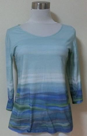 umispaint-shirt1.JPG