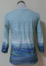 umispaint-shirt2.JPG