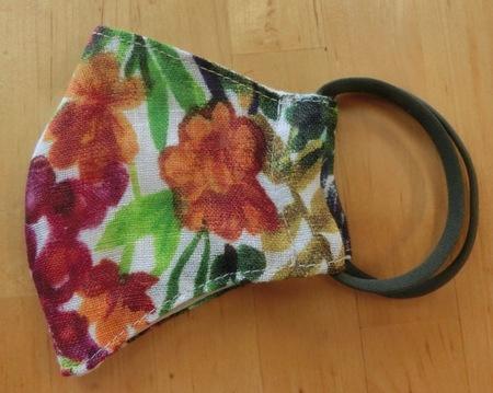 wildflowermask3.JPG