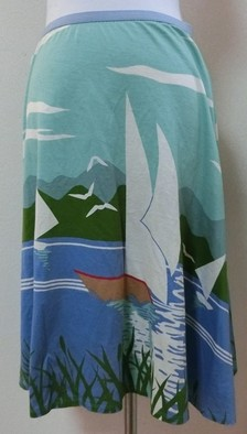 yachtskirt1.JPG