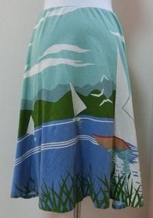 yachtskirt2.JPG