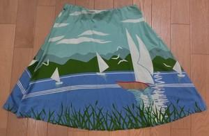 yachtskirt3.JPG