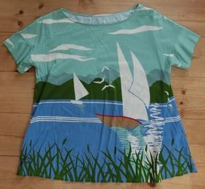 yachtt-shirt1.JPG