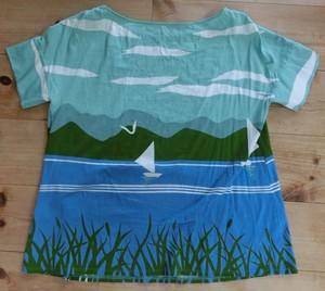 yachtt-shirt2.JPG