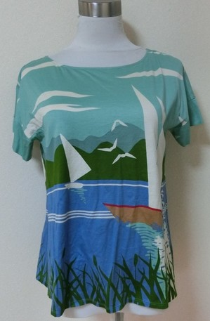 yachtt-shirt3.JPG