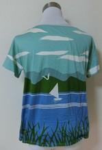 yachtt-shirt4.JPG